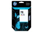 Cartucho HP C6578DL
